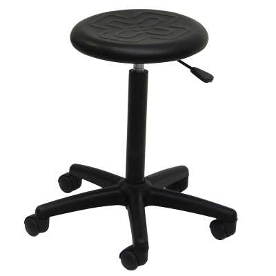 General Products-Chair-SC100