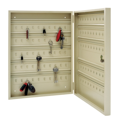 General Products-Key cabinet-100