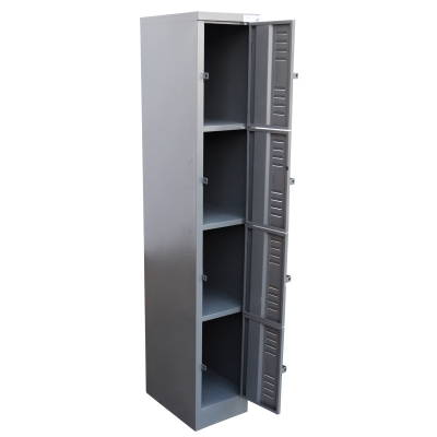 General Products-Locker-4-2