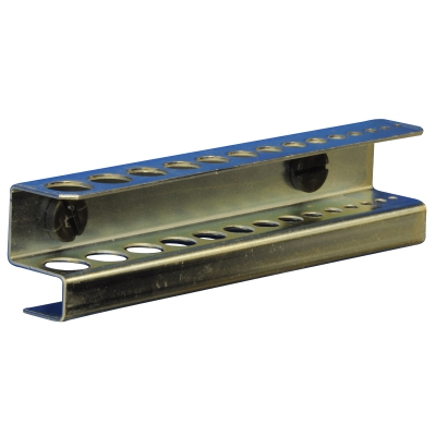 Special Tool Storage-Panels & Clips-14 way Bit Holder-2