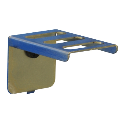 Special Tool Storage-Panels & Clips-3 way Plier Holder