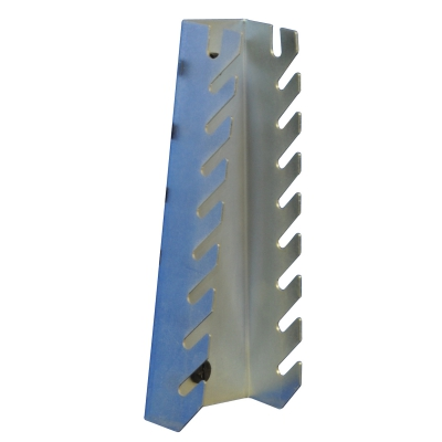 Special Tool Storage-Panels & Clips-9 way Spanner Holder