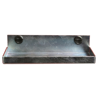 Special Tool Storage-Panels & Clips-Tray