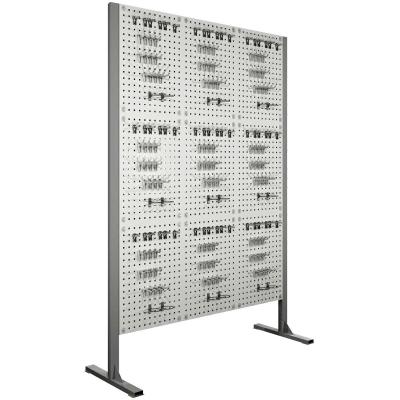 Special Tool Storage-SFS1500-Start