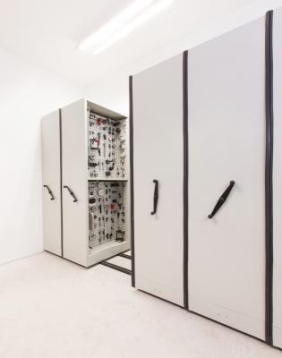 Special Tool Storage-Sub-2