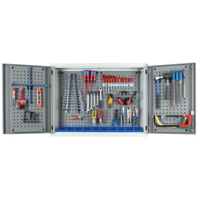 Tool Storage Cabinets-WMTC-DIY