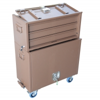 Tool box-ETS Tool Trolley