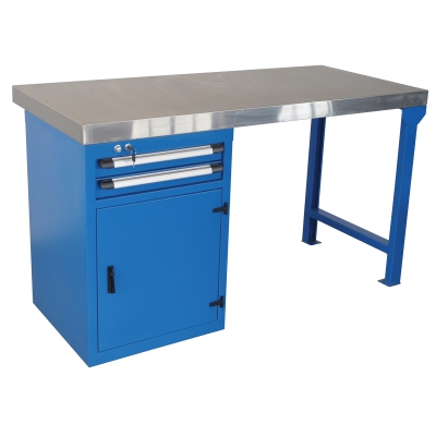 Workbench-WB302