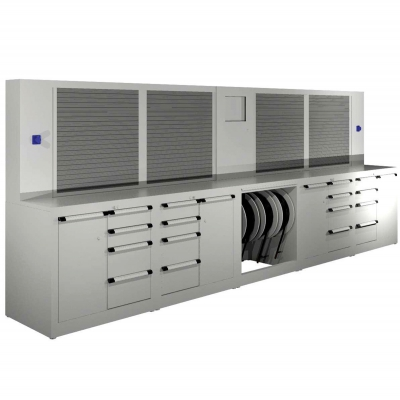 Workstation-Customised-WSRSP5M
