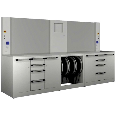 Workstation-WS-WS-6
