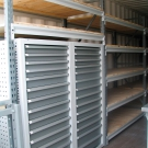 Container Conversion-Tool Store-3