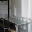 Container Conversion-Tool Store-4