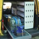 Mobile Equipment-10
