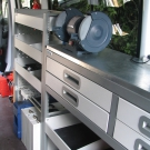 Mobile Equipment-11