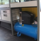 Mobile Equipment-12