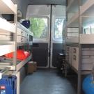 Mobile Equipment-15
