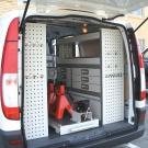 Mobile Equipment-16