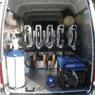 Mobile Equipment-17