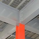 Super Mezzanine-8