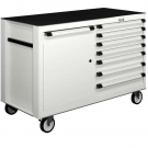 Tool Trolley-Combi-7 Drawer
