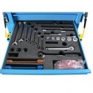 Tool Trolley-OMO-draw-3