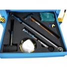 Tool Trolley-OMO-draw-4