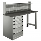 Workbench-EL600-2
