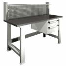 Workbench-EL600-A